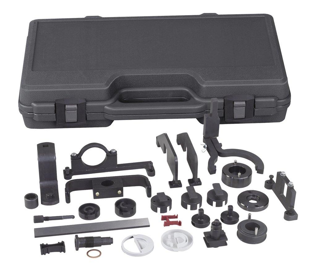 OTC 6489 Ford Master Cam tool Service Set by OTC (Image #1)