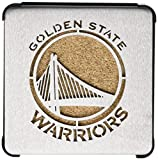 NBA Golden State Warriors Boasters, Heavy Duty