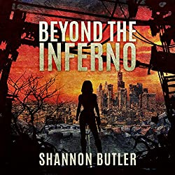 Beyond the Inferno