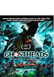 Ghostheads [Blu-ray]