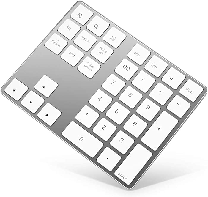 Top 10 Acer Sp5155