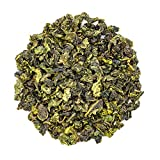 Oriarm 100g / 3.53oz Anxi Tie Guan Yin Oolong Tea Loose Leaf - Chinese Tea Leaves Iron Goddess of Mercy - Naturally High Mountain Grown