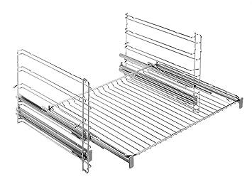 AEG TR2LV accesorio para artículo de cocina y hogar: Amazon.es: Electrónica