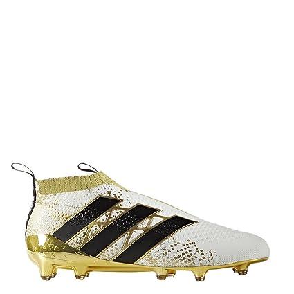 Ntrol Pureco Stellar Fg 16 Adidas Calcio Ace Scarpe Pack Da qwtExI