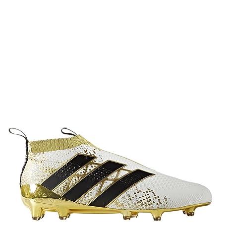 Scarpe Pack 16 Da Calcio Adidas Fg Stellar Pureco Ntrol Ace xXnHOqT0
