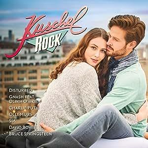 Kuschelrock: Best Of 30 Years
