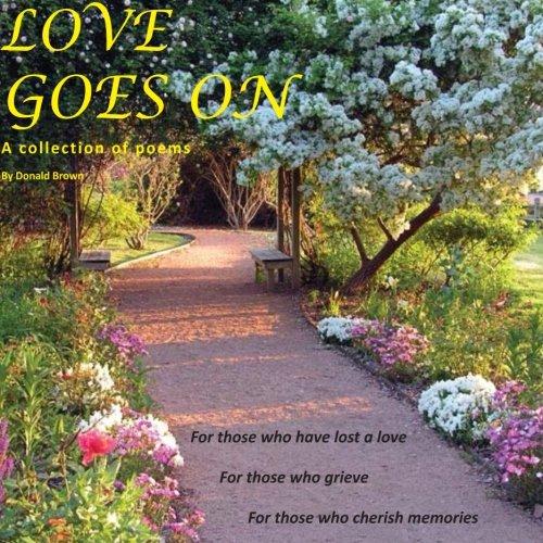 Love Goes On pdf epub