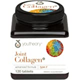 Youtheory Joint Collagen Advanced