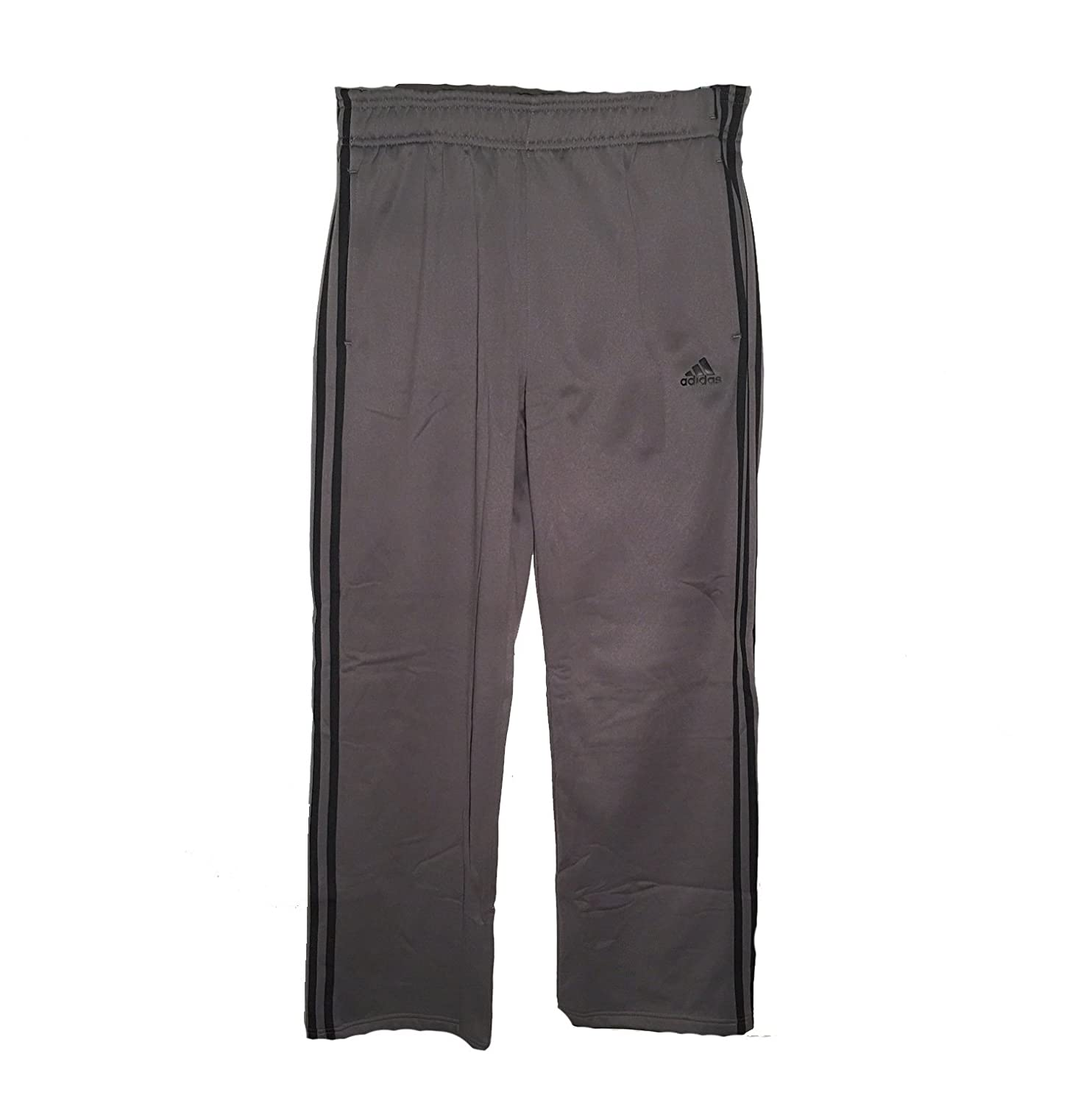 Adidas Boys Activewear - Athletic Pants for Boys and Youth Size 8-18