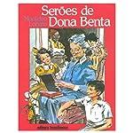 Seroes de Dona Benta