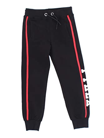 Pyrex Kids 021478 Pantalones de chándal Niños: Amazon.es: Ropa y ...