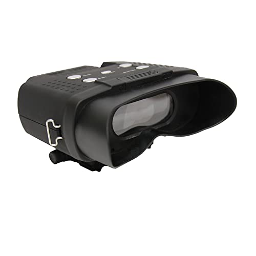1006524 X-Stand Sniper Night Vision Binoculars Xanb30