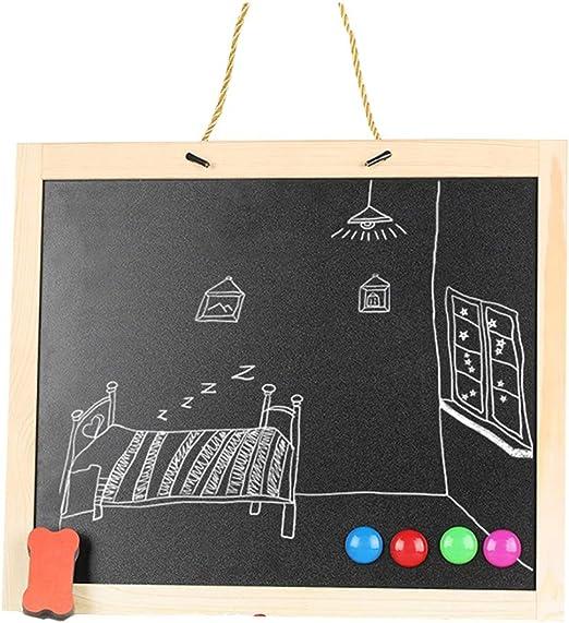 Xing Hua home Tablero de Dibujo del bebé de los niños de la casa Tablero de