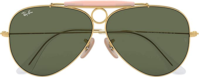ray ban aviator buy