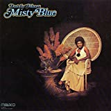 Kyпить Misty Blue на Amazon.com
