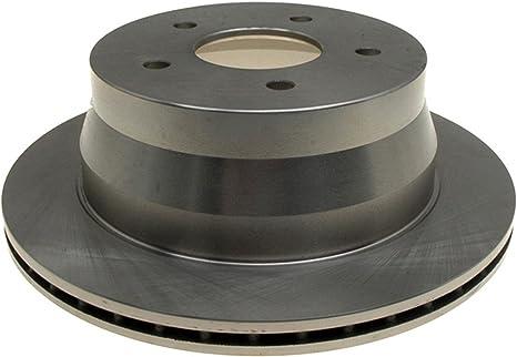 ACDelco-18A875A-Advantage-Non-Coated-Rear-Disc-Brake-Rotor