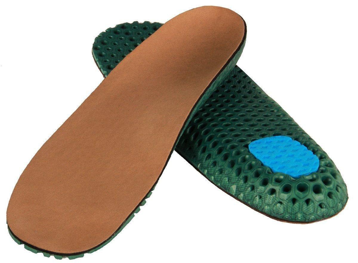 Orthofeet Verona Comfort Womens Orthopedic Diabetic Plantar Fasciitis Womens Comfort Sandal Fisherman B074KL9YM6 8.5 XW US|Pewter 286faa