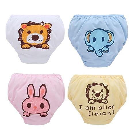 8e4a3ff1a8e6d BOBORA - Pantalones de entrenamiento para bebé