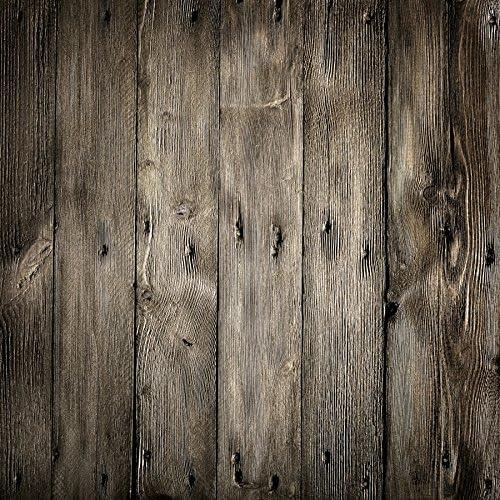 Leyiyi 8x8ft Photography Background Happy Halloween Decor Grunge Graffiti Vintage Wood Board Room Interior Design Barn Merry Christmas New Year Rock Cowboy Photo Portrait Vinyl Studio Video Prop