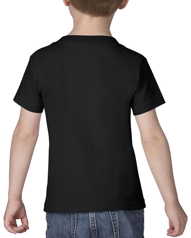 f9797bf450e85d T Shirts Usmc