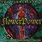 Flower Power (2CD) by FLOWER KINGS (1999-11-16)