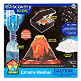 Discovery Kids Extreme Weather by Horizon Group USA