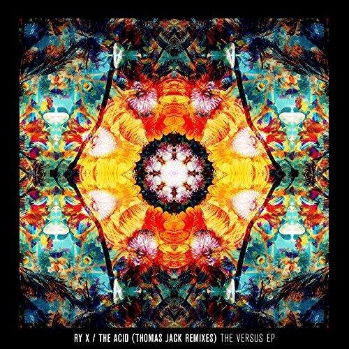 thomas jack music - 5