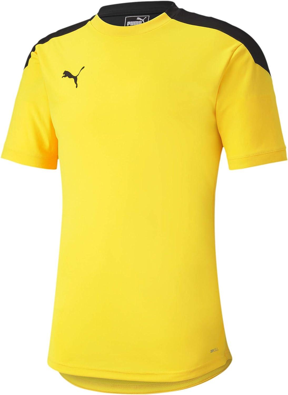 PUMA Ftblnxt Shirt Camiseta, Hombre