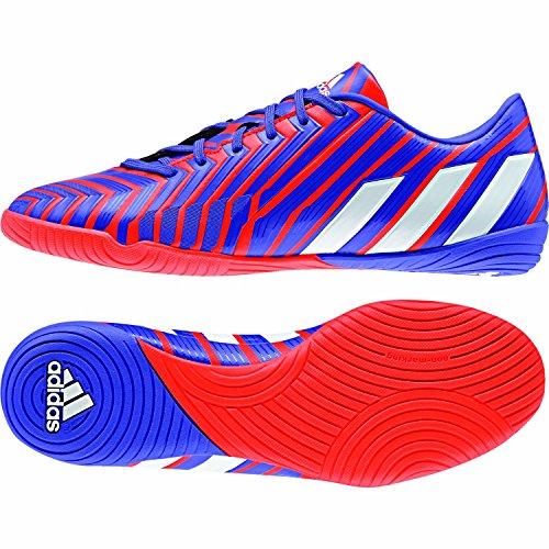adidas Absolado Instinct Indoor Fußballschuh Herren 10.0 UK - 44.2/3 EU