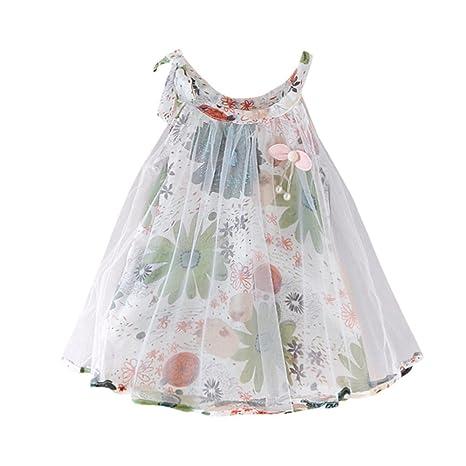 cdf05dbcad71f 子供ドレス Timsa 子供服 女の子 キッズ ワンピース 可愛い 花柄 ノースリーブ ジャンパースカート 女児 ガールズ