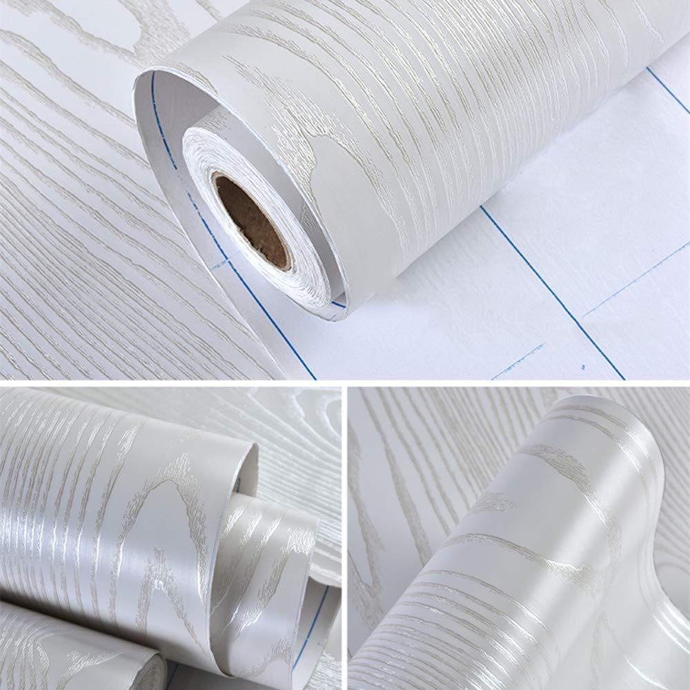 40 Cm 200 Cm Cuisine Hode Papier Adhesif Pour Meuble Bois
