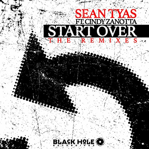 Start Over (The Remixes) for sale  Delivered anywhere in USA