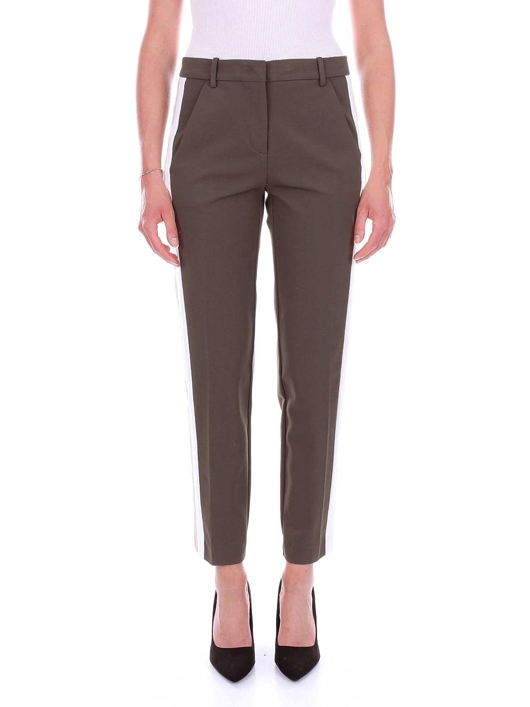 Pinko 1B13036197 Trousers Women  Amazon.co.uk  Clothing 6a41d79586a