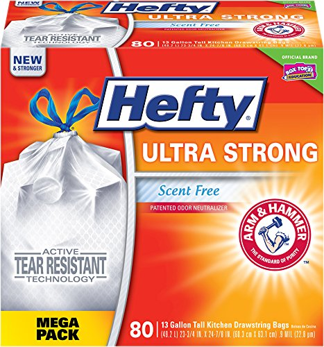 hefty-ultra-strong-trash-bags-scent-free-tall-kitchen-drawstring-13-gallon-80-count