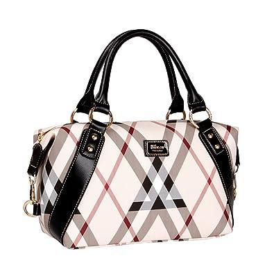 3eee41c37c09 Female big size Shoulder bag brands women s handbags tote bag Ladies large  Crossbody bags Travel bag
