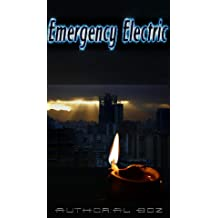 diy 5v emergency energy production practical electronics step by step projects book 2