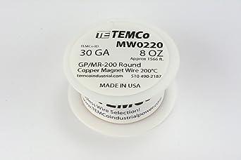 Finish 30/% Open Area 36 Length Brass Woven Mesh Sheet 0.009 Wire Diameter Unpolished 24 Width Mill ASTM E2016-06