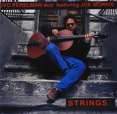 (Strings)
