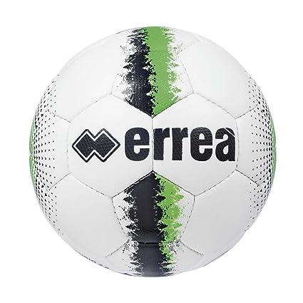 Balón fútbol Errea Mercurio 2.0 Football Training: Amazon.es ...