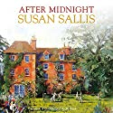 After Midnight Audiobook by Susan Sallis Narrated by Hilary Neville
