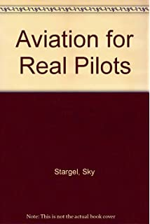 Automatic pilot!: Claude Pelieu: Amazon com: Books