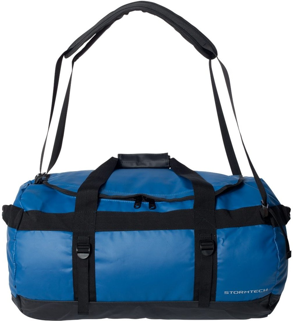 STORMTECH GBW-1L Adult's Gear Bag Royal One Size