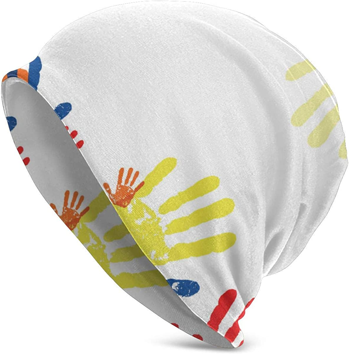 hospital Las bacterias Elegibilidad  Zara gorras bebe niña | Gorras para hombre y mujer