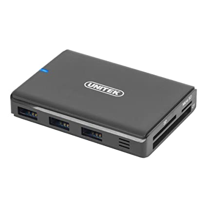 Lenovo H515s Genesys Card Reader Driver for Windows 7