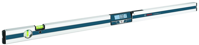 24 Inch Bosch Digital Level GIM 60 BFAM9