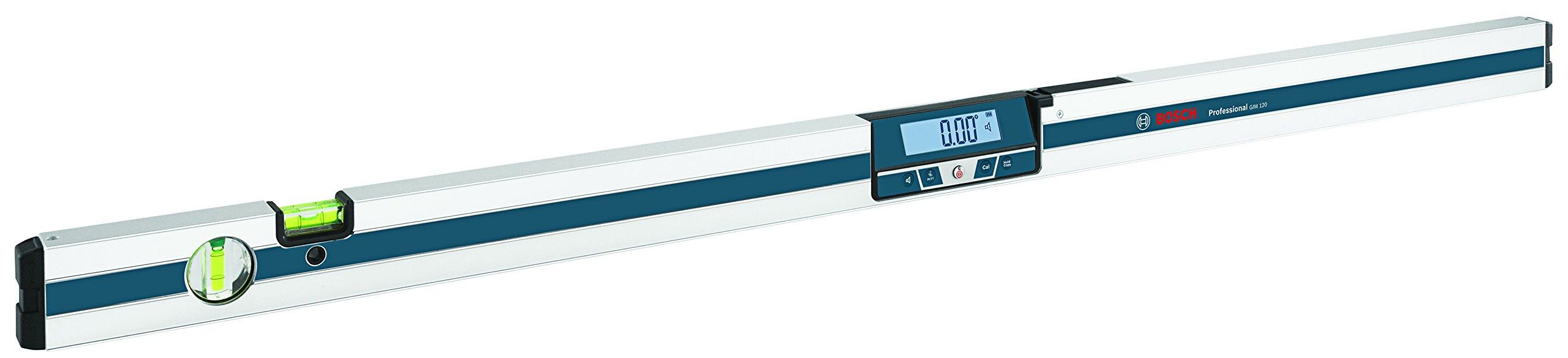 Bosch Digital Level, 48'' GIM 120
