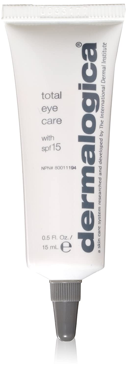 Dermalogica Total Eye Care.5-Ounces 106202