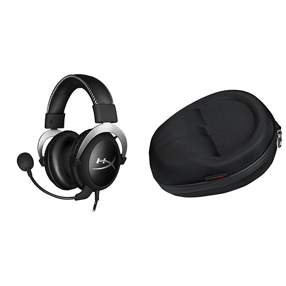 Gaming Headset,Amazon.com