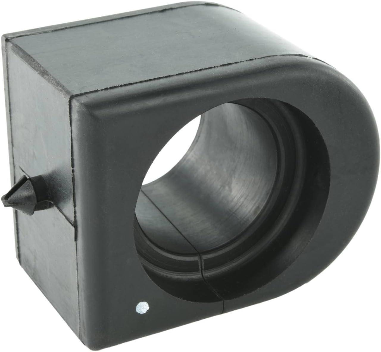 Front Stabilizer Bushing FEBEST TSB-QNC20F OEM 48815-B1010
