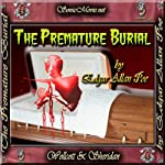 The Premature Burial | Edgar Allan Poe